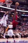 NBA_6160