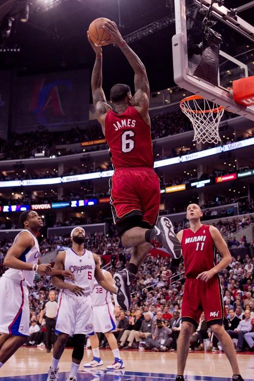 NBA_6637