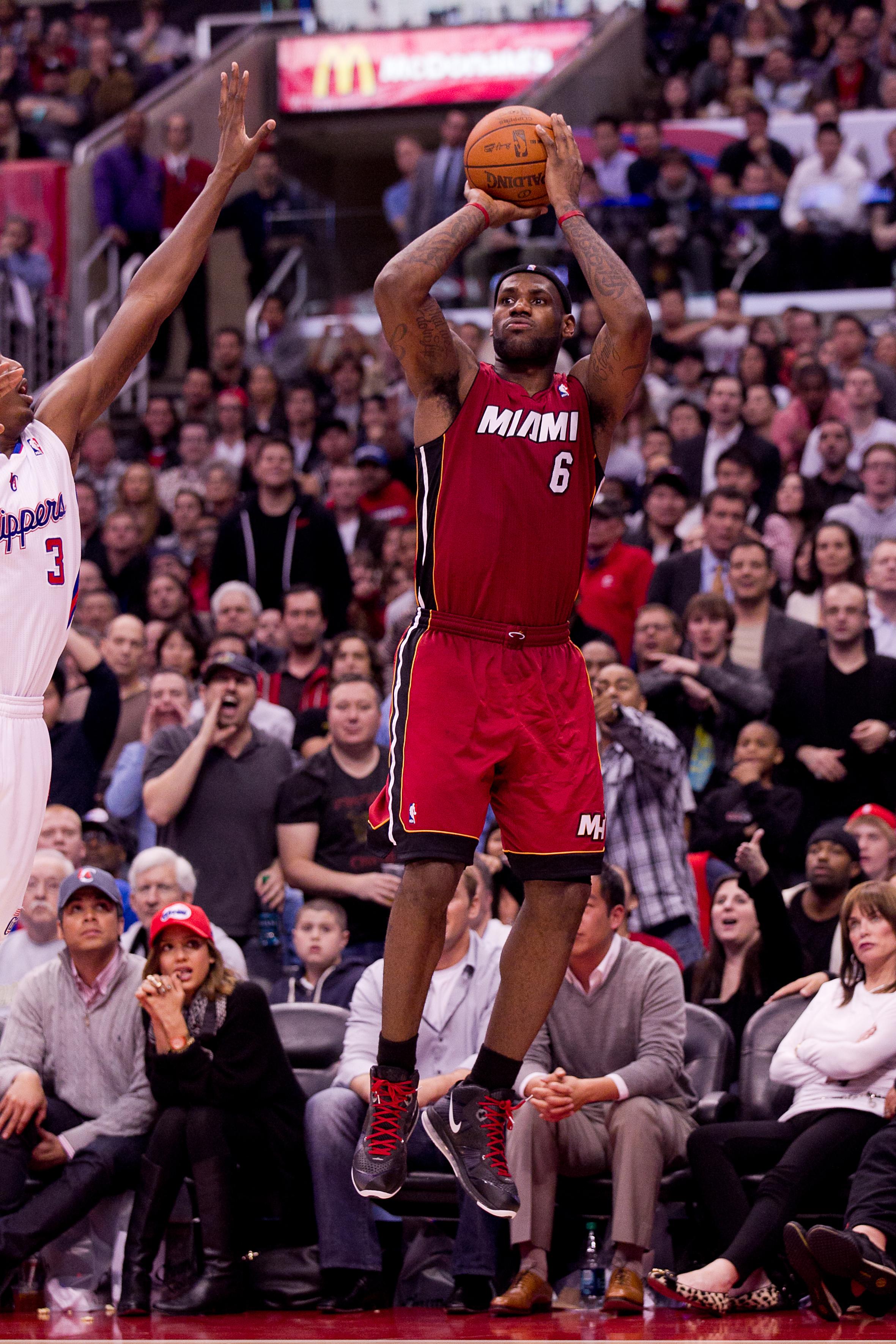 NBA_6874